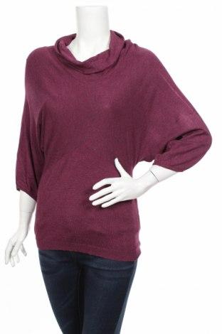 Дамски пуловер Blue Illusion
