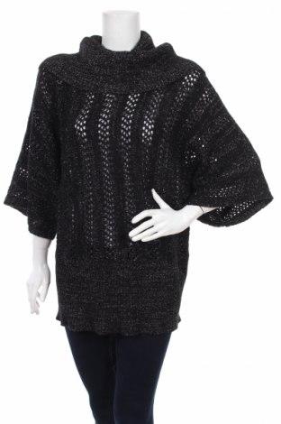 Дамски пуловер Bon'a Parte
