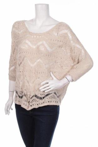 Дамски пуловер Buffalo