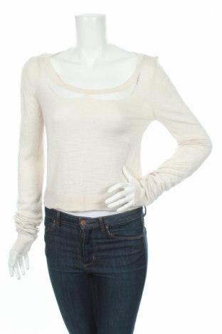 Дамски пуловер By Ti Mo