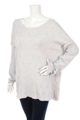 Дамски пуловер Caroline Morgan