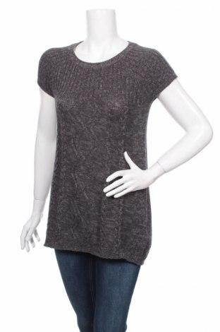Дамски пуловер Casual Wear