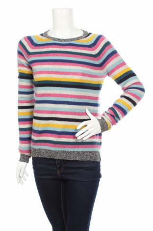 Дамски пуловер Clements Ribeiro