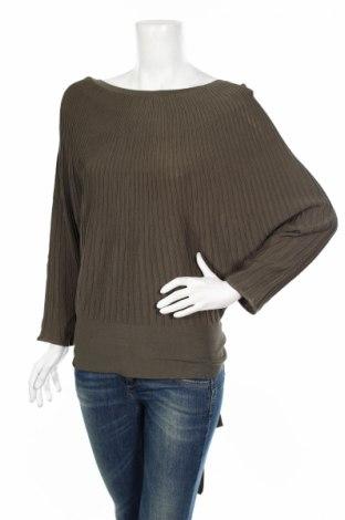 Дамски пуловер Country Road