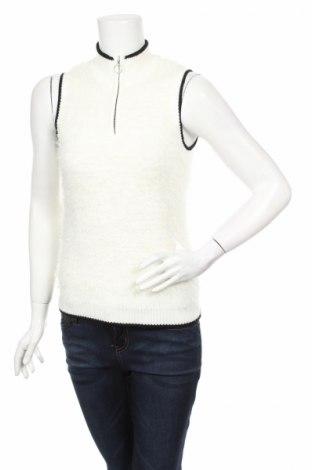 Дамски пуловер Cue