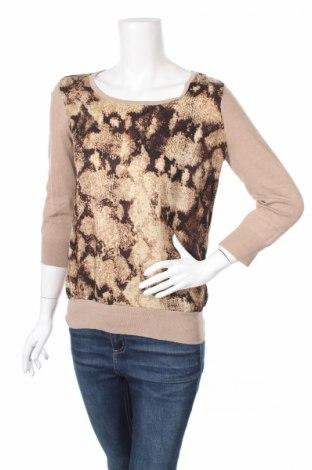 Дамски пуловер Debenhams