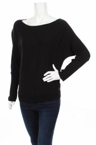 Дамски пуловер Guess