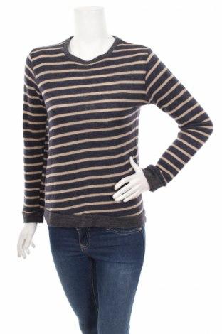 Дамски пуловер Jackpot