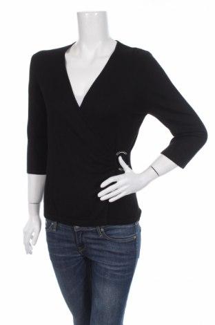 Дамски пуловер Kaliko