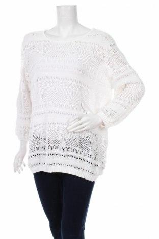 Дамски пуловер Maxi Blue