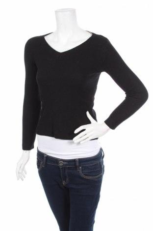 Дамски пуловер Missoni