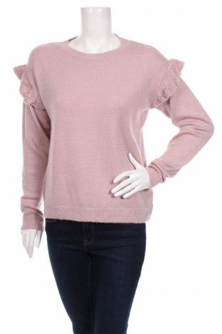 Női pulóver New Look