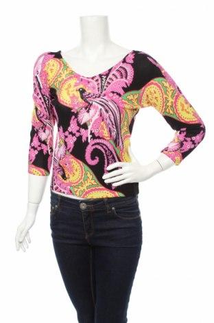 Дамски пуловер Onado