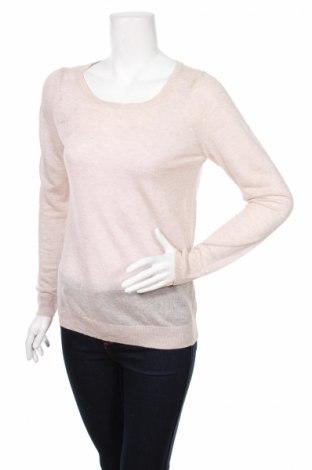 Дамски пуловер Rw & Co.
