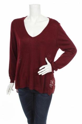 Дамски пуловер Tiffosi