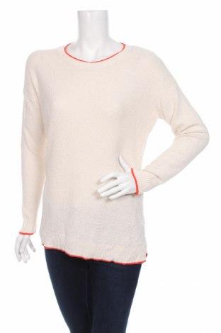 Дамски пуловер Urban Supply