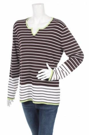 Дамски пуловер Via Appia