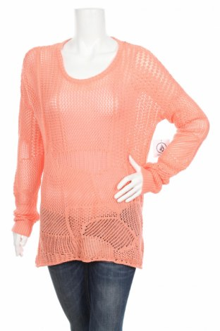 Дамски пуловер Volcom