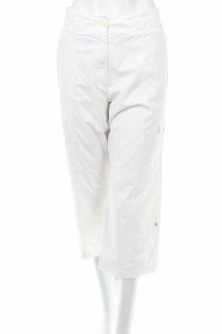 Γυναικείο παντελόνι Arquette
