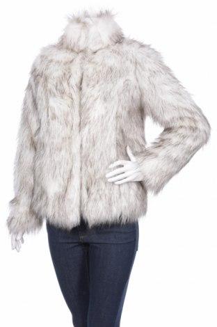 Дамско палто Gate Woman