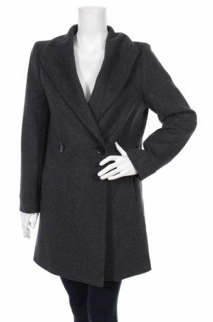 Dámsky kabát  Oxford