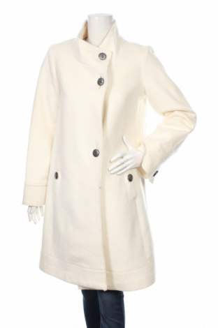 Дамско палто Phard