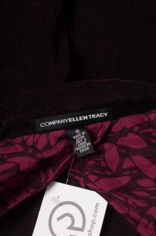 Дамско сако Ellen Tracy