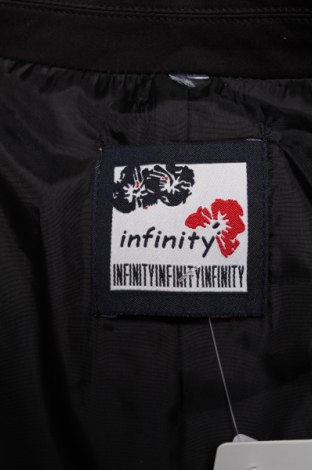 Дамско сако Infinity