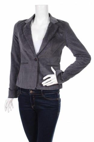Γυναικείο σακάκι Just Jeans