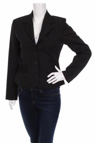 Дамско сако Style