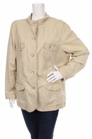 Дамско сако Thea Plus