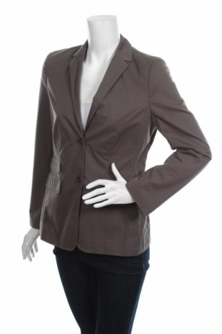 Дамско сако Windsor.