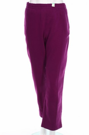 Pantaloni trening de femei Millers