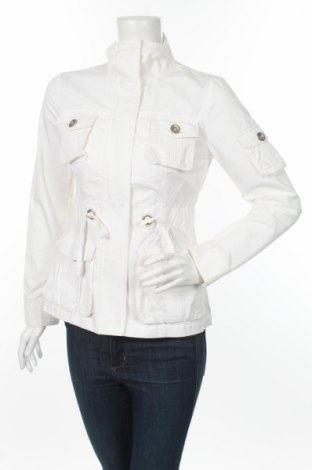 Дамско яке Blanc Noir
