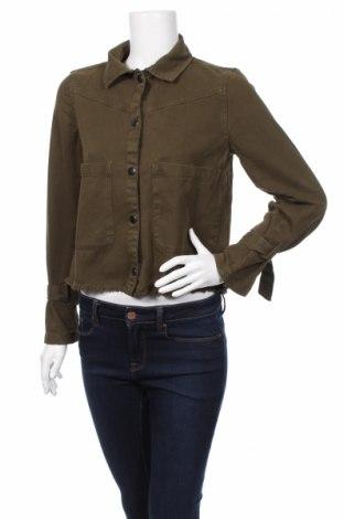 0b7d34960b06 Dámske oblečenie - kabáty