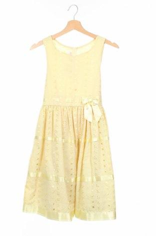 Dziecięca sukienka Ashley Ann