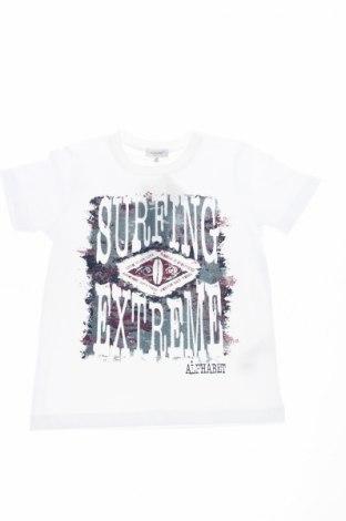 Παιδικό μπλουζάκι Alphabet