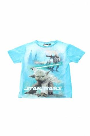 Детска тениска Star Wars