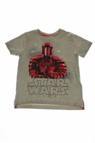 Dziecięcy T-shirt Star Wars