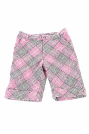 Детски къс панталон Blukids