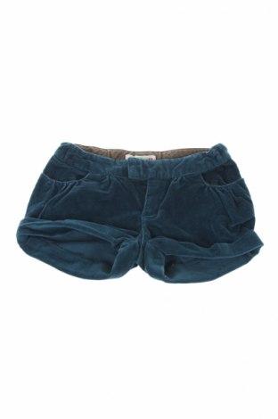 Детски къс панталон Bonpoint