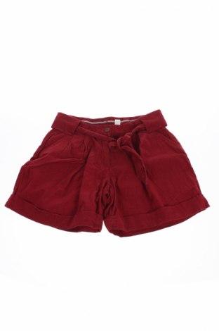 Детски къс панталон Respect