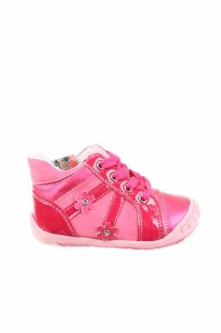 Детски обувки Apawwa