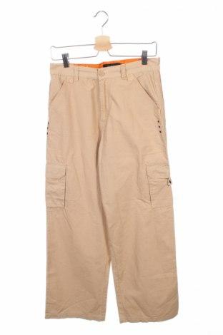 Детски панталон Calvin Klein Jeans