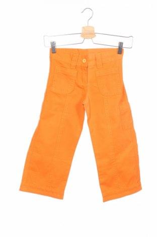 Pantaloni de copii Next