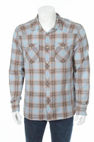 Мъжка риза Allsaints