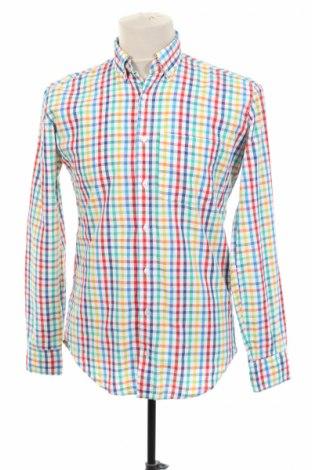 Мъжка риза American Apparel