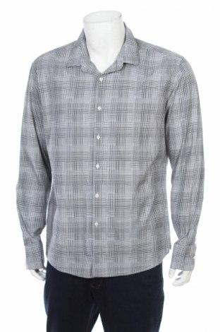 Мъжка риза Aquila