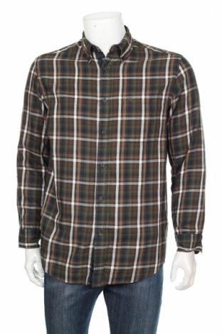 Мъжка риза Arnold Palmer