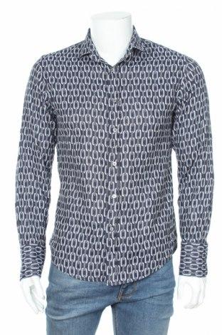 Мъжка риза Arthur Galan